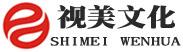 济南演出公司logo